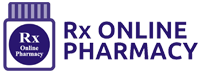 Welcome To  Rxonline -Pharmacy  Store | Meds For Sale | Steriod For Sale
